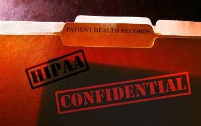 HIPAA Breach News: Dean Health Plan
