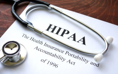 How a HIPAA Violation can Lead to Prison Time